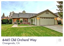 6465 Old Orchard