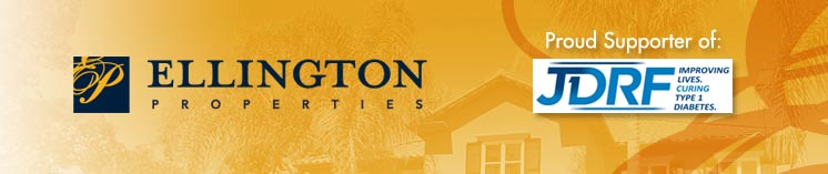 Ellington Properties - Full Service Real Estate Brokerage Company